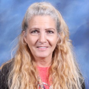 Cyndee Fleming's Profile Photo