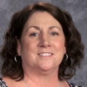Kathy Wilde's Profile Photo