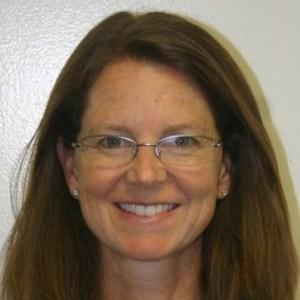Julie Leroux's Profile Photo