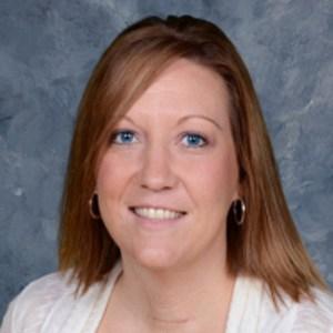 Angela Wyles's Profile Photo