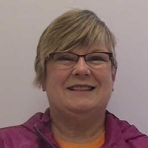 Susan Partida's Profile Photo