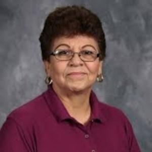 Adelita Lara's Profile Photo