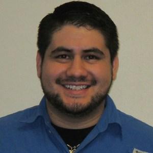 Joshua Luna's Profile Photo