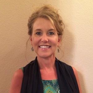 Stephanie Urban's Profile Photo