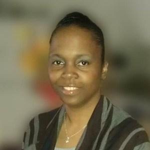 Tiffany Jackson's Profile Photo