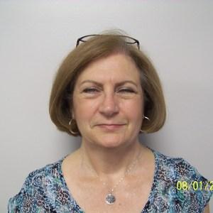 Anita Morris's Profile Photo