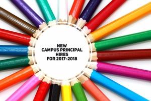new principal hires.jpg