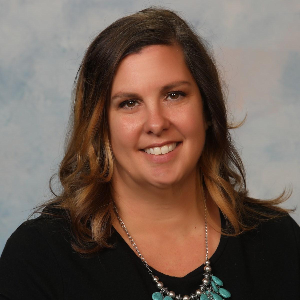 Shelby Porteneuve's Profile Photo