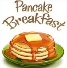 pancake.breakfast.jpg