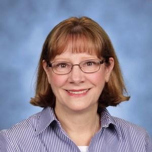 Janice L Meganck's Profile Photo