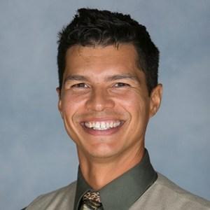 Marco Camargo's Profile Photo