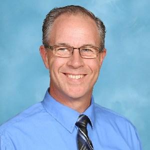 Daren Stewart's Profile Photo