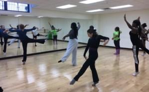Dance_Ensemble_Pic2.png