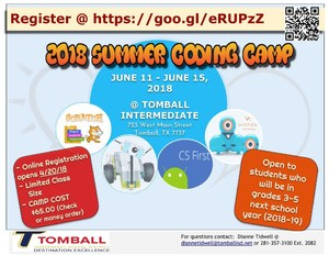 2018 Summer Camp Flyer modified.jpg
