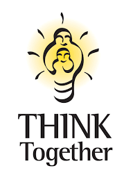 think logo square.png