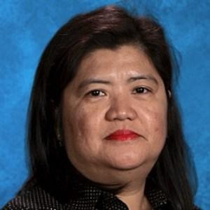 Irma Camacho's Profile Photo