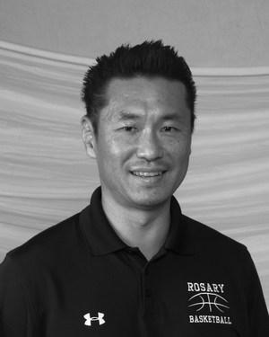 1 Coach Yoon.jpg