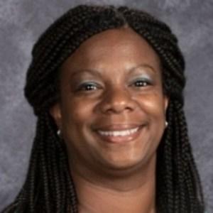 Helaine Jackson's Profile Photo
