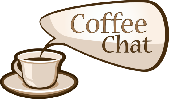 4/26--11th Grade PARENTS 'Coffee n' Chat' (7:30 - 8:30 AM)
