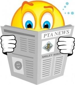 September PTA Newsletter Thumbnail Image