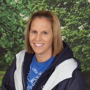 Julie Miller's Profile Photo