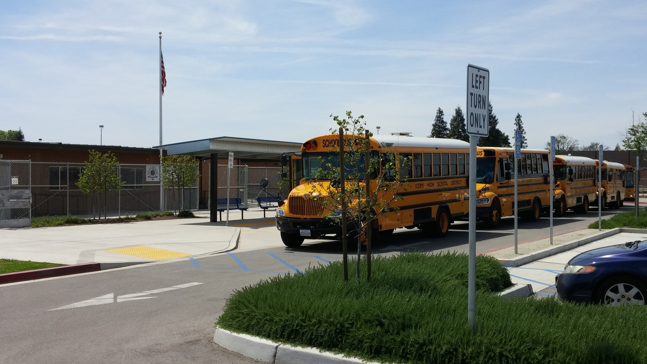 Able Educational Services And Innovative Programs Kern