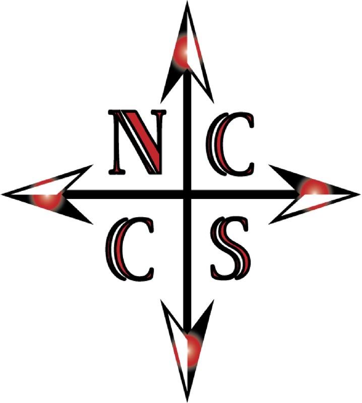 N-CCS Logo