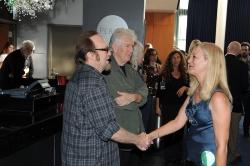 Lynn Kern and Stephen Stills and Graham Nash.jpg