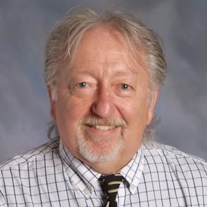 Bruce Fleming, M.A., M.Ed.'s Profile Photo