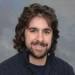 Adam Blomquist's Profile Photo