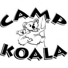 Camp Koala 2018 Registration Featured Photo