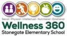 Wellness 360 Logo
