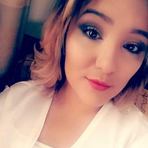 Janette Guillen's Profile Photo