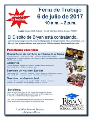 Auxiliary Job Fair 7-2017 SPAN.jpg
