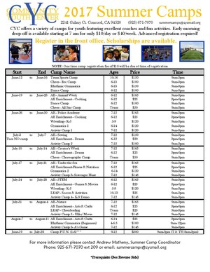 2017 Summer Camp Flyer UPDATED (2)-page-001.jpg