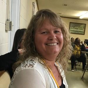 Desiree Wallace's Profile Photo