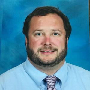 Stephen Sutusky's Profile Photo