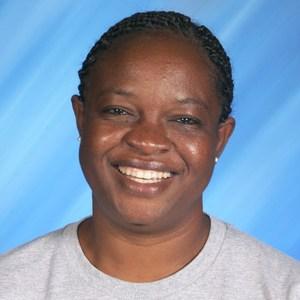 Bibata Ide's Profile Photo