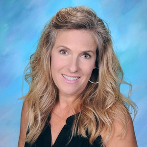 Beth Wartman's Profile Photo