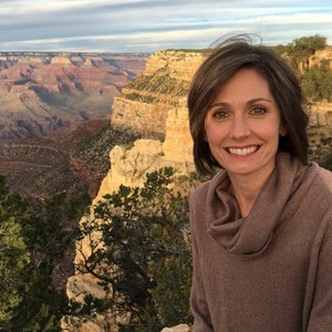 Ruth Ann Widner's Profile Photo