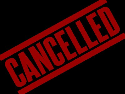 Pickle Ball is cancelled for this Thursday (2/22/18) but will resume NEXT Thursday (3/1/18) Featured Photo
