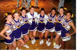 cheer2012basketballteamshot.jpg