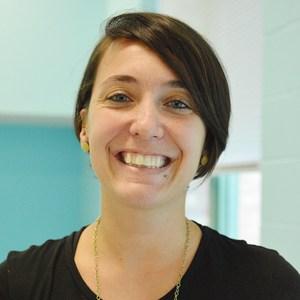 Jessica vonGarrel's Profile Photo