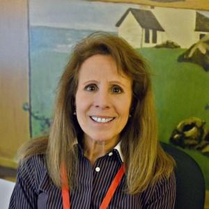 Joanne Viola's Profile Photo
