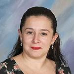 Cecilia Ponce's Profile Photo