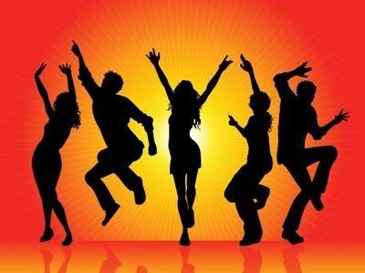 School Dance Thumbnail Image