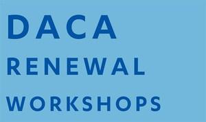 DACARenewalWorkshops.jpg