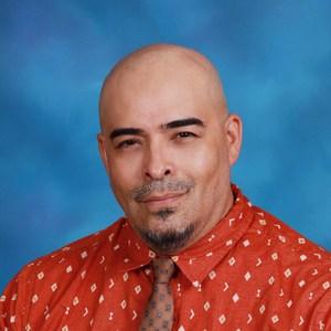 Trebor Jacquez's Profile Photo