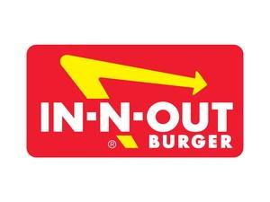 in-n-out.jpg