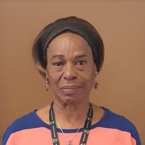 Debra Rhodes's Profile Photo